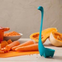 фото Mieres Nessie большая ложка