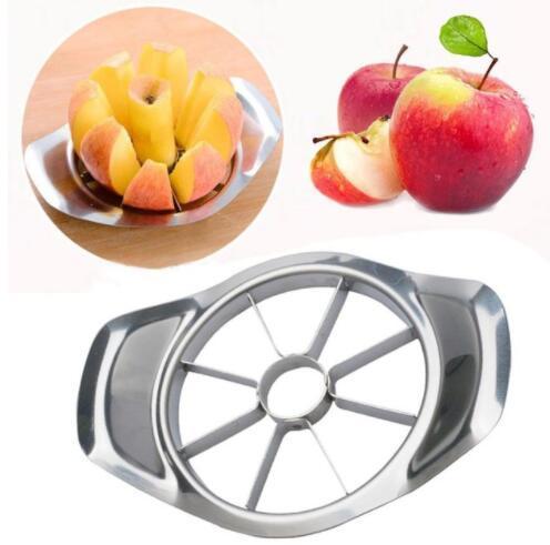 фото Слайсер-резак для яблока